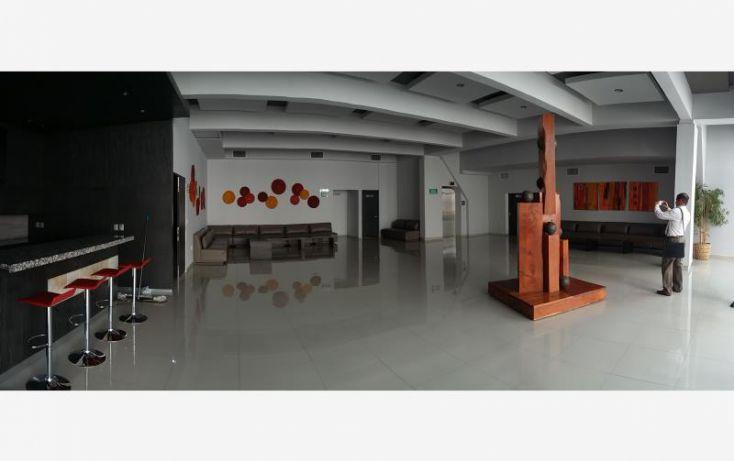 Foto de departamento en renta en av constituyentes 001, cimatario, querétaro, querétaro, 1393317 no 01