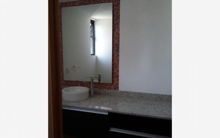 Foto de departamento en renta en av constituyentes 001, cimatario, querétaro, querétaro, 1393317 no 16