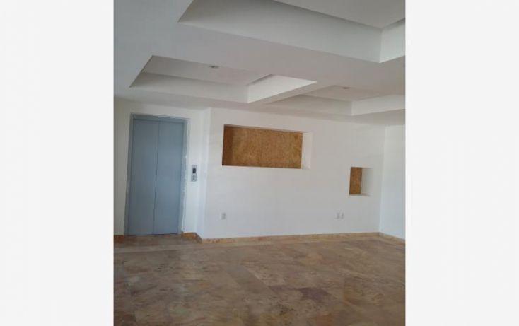 Foto de departamento en renta en av constituyentes 001, cimatario, querétaro, querétaro, 1393317 no 17