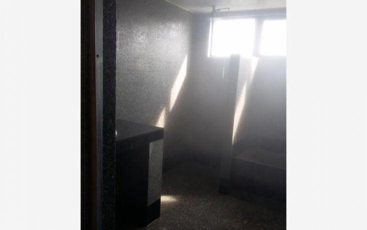 Foto de departamento en renta en av constituyentes 001, cimatario, querétaro, querétaro, 1393317 no 22