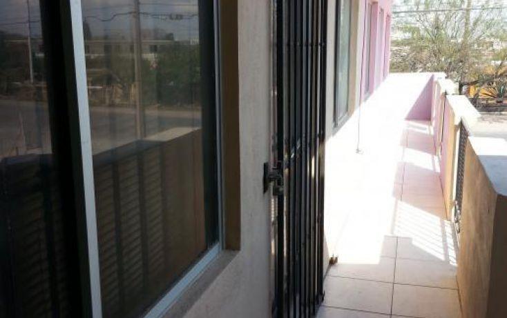 Foto de edificio en venta en av constituyentes 112, la paz, matamoros, tamaulipas, 1654139 no 05