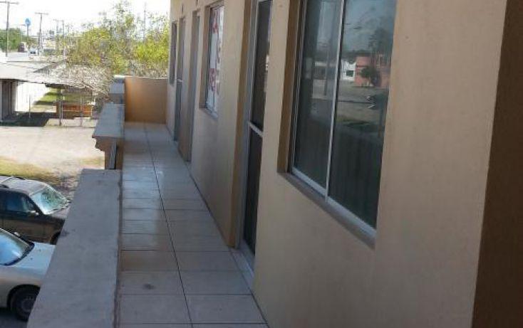 Foto de edificio en venta en av constituyentes 112, la paz, matamoros, tamaulipas, 1654139 no 06