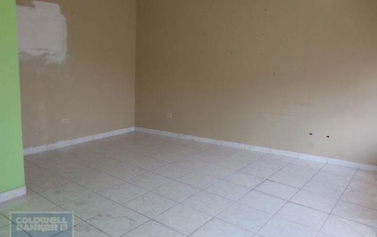 Foto de edificio en venta en av constituyentes 112, la paz, matamoros, tamaulipas, 1654139 no 09
