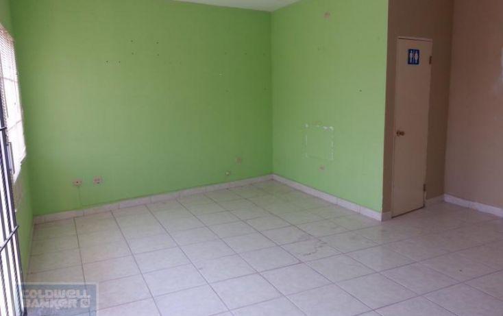 Foto de edificio en venta en av constituyentes 112, la paz, matamoros, tamaulipas, 1654139 no 10