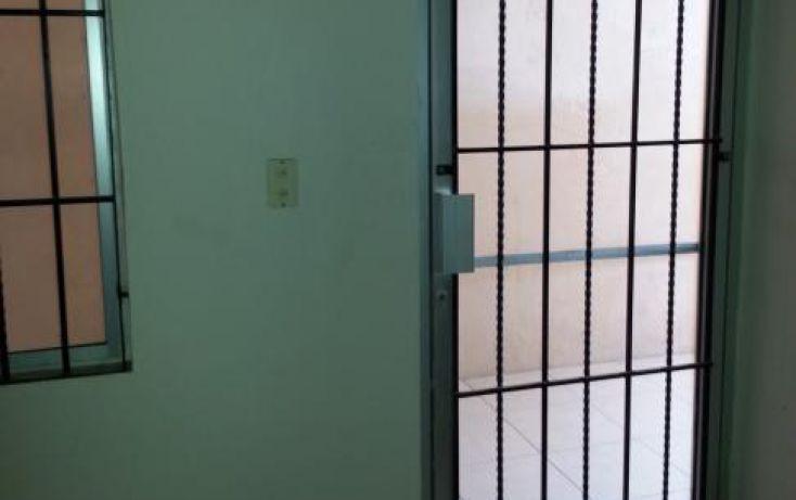 Foto de edificio en venta en av constituyentes 112, la paz, matamoros, tamaulipas, 1654139 no 12