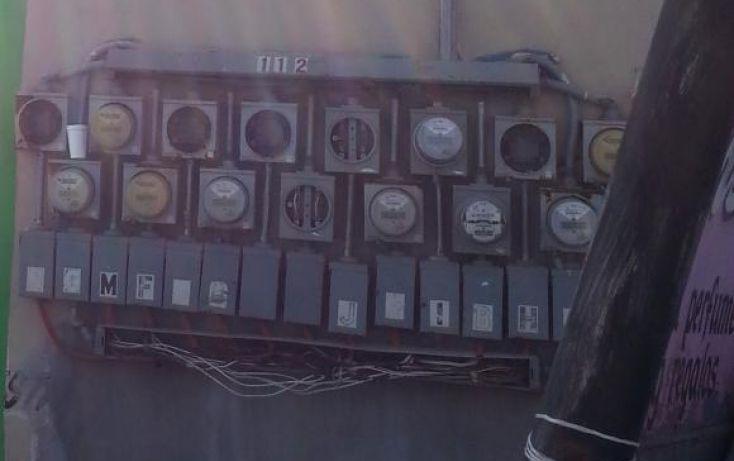 Foto de edificio en venta en av constituyentes 112, la paz, matamoros, tamaulipas, 1654139 no 13