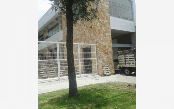 Foto de local en renta en av constituyentes, alameda, querétaro, querétaro, 1595130 no 07