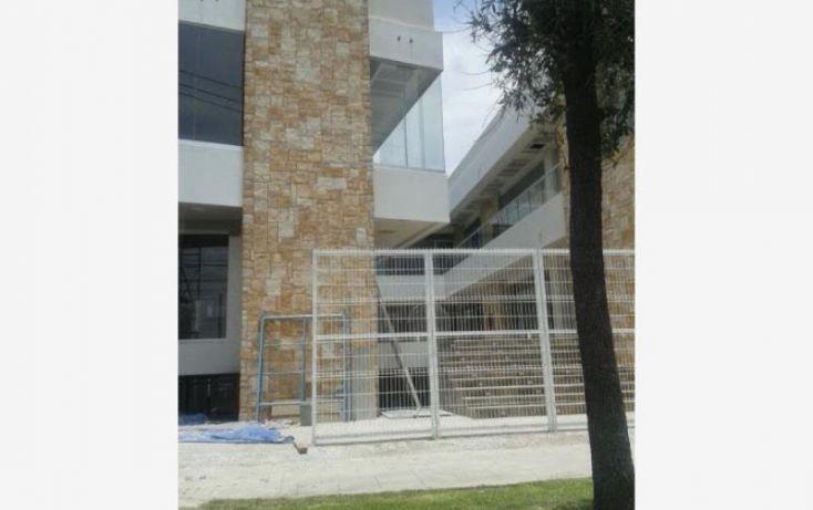 Foto de local en renta en av constituyentes, alameda, querétaro, querétaro, 1595130 no 08