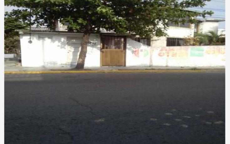 Foto de casa en venta en av constituyentes esquina con sol de verano 5363, vista mar, veracruz, veracruz, 1978864 no 02