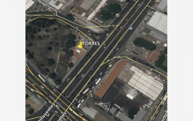 Foto de terreno comercial en venta en av constituyentes, mariano de las casas, querétaro, querétaro, 1159419 no 01