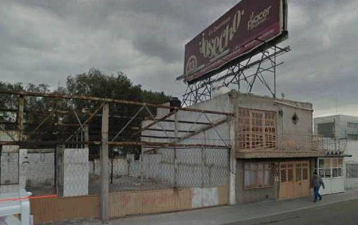 Foto de terreno comercial en venta en av constituyentes, mariano de las casas, querétaro, querétaro, 1159419 no 02