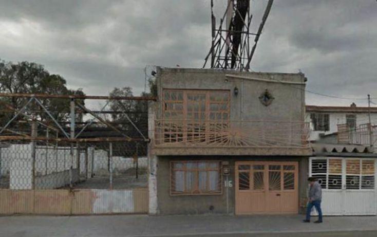 Foto de terreno comercial en venta en av constituyentes, mariano de las casas, querétaro, querétaro, 1159419 no 03