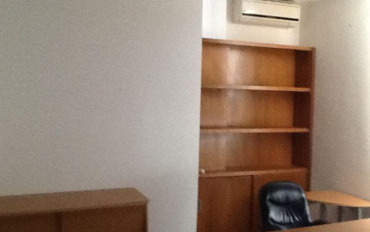 Foto de local en renta en av convención pte 810 d1, gámez, aguascalientes, aguascalientes, 1960607 no 02