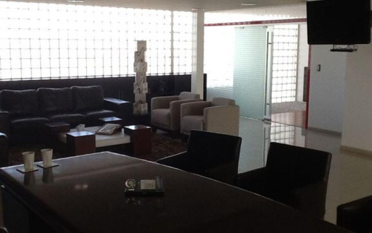 Foto de local en renta en av convención pte 810 penthouse, gámez, aguascalientes, aguascalientes, 1960615 no 02