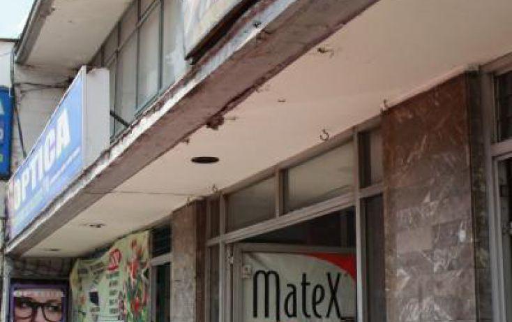 Foto de edificio en venta en av convento de santa mnica 34, jardines de santa mónica, tlalnepantla de baz, estado de méxico, 1991930 no 02