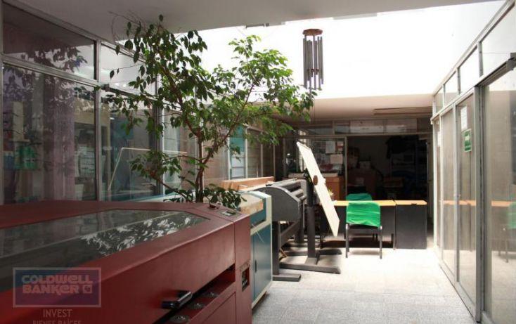 Foto de edificio en venta en av convento de santa mnica 34, jardines de santa mónica, tlalnepantla de baz, estado de méxico, 1991930 no 03