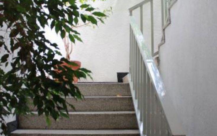 Foto de edificio en venta en av convento de santa mnica 34, jardines de santa mónica, tlalnepantla de baz, estado de méxico, 1991930 no 04