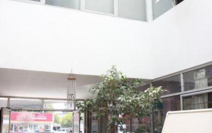 Foto de edificio en venta en av convento de santa mnica 34, jardines de santa mónica, tlalnepantla de baz, estado de méxico, 1991930 no 06