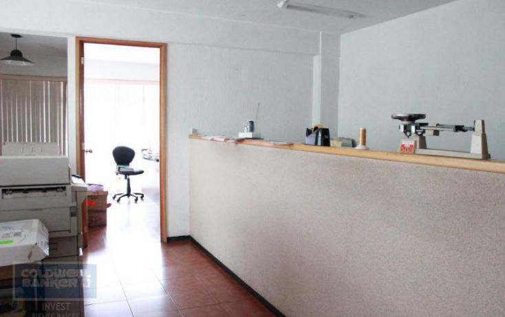 Foto de edificio en venta en av convento de santa mnica 34, jardines de santa mónica, tlalnepantla de baz, estado de méxico, 1991930 no 07