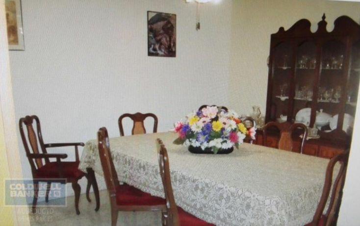 Foto de casa en venta en av copernico 3607, arboledas 1a secc, zapopan, jalisco, 1677198 no 05