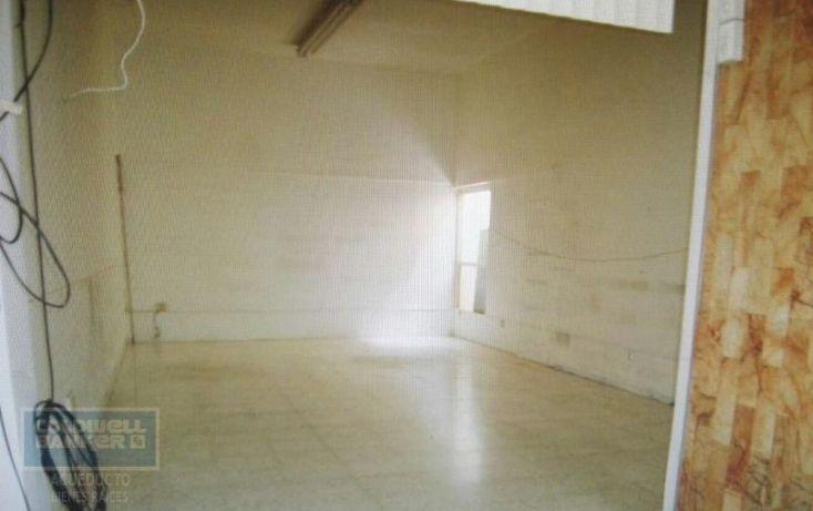 Foto de casa en venta en av copernico 3607, arboledas 1a secc, zapopan, jalisco, 1677198 no 08