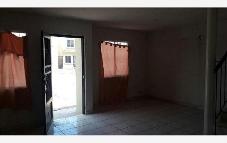 Foto de casa en venta en av cordo 5466, jardines del pedregal, culiacán, sinaloa, 2006842 no 04
