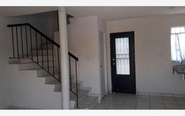Foto de casa en venta en av cordo 5466, jardines del pedregal, culiacán, sinaloa, 2006842 no 05