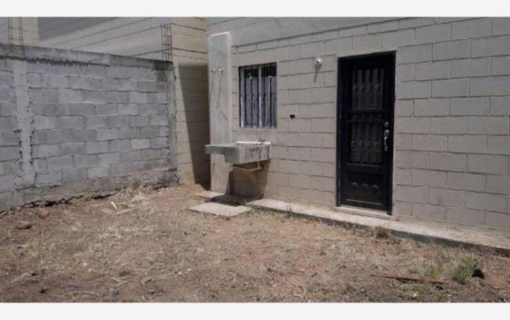 Foto de casa en venta en av cordo 5466, jardines del pedregal, culiacán, sinaloa, 2006842 no 07