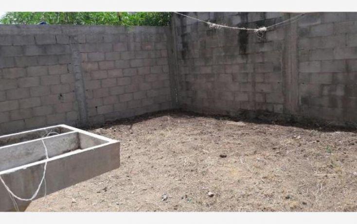 Foto de casa en venta en av cordo 5466, jardines del pedregal, culiacán, sinaloa, 2006842 no 08