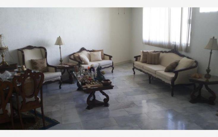 Foto de casa en venta en av coronado 1327, oscar flores tapia, torreón, coahuila de zaragoza, 1822054 no 07