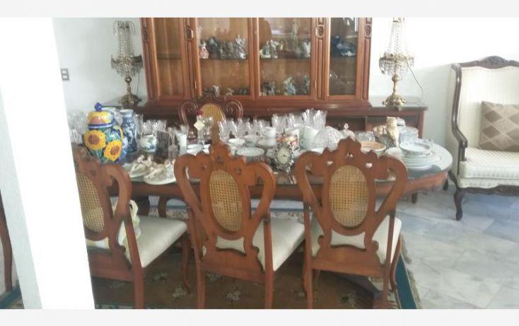 Foto de casa en venta en av coronado 1327, oscar flores tapia, torreón, coahuila de zaragoza, 1822054 no 08