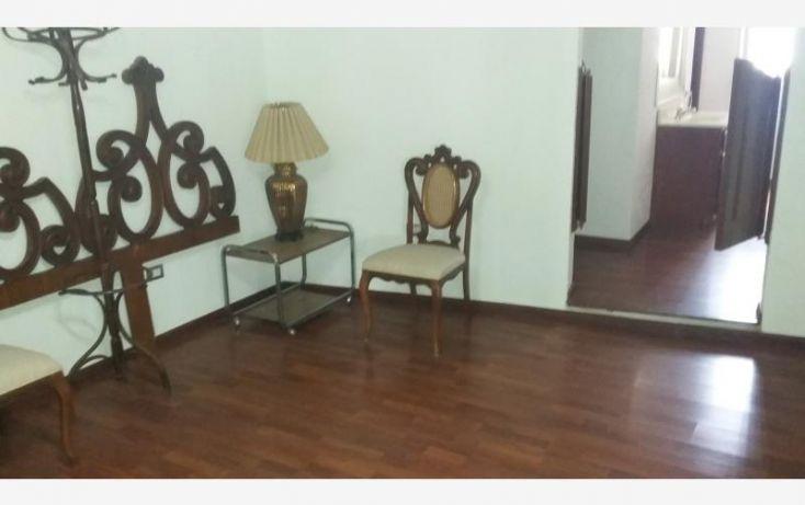 Foto de casa en venta en av coronado 1327, oscar flores tapia, torreón, coahuila de zaragoza, 1822054 no 09