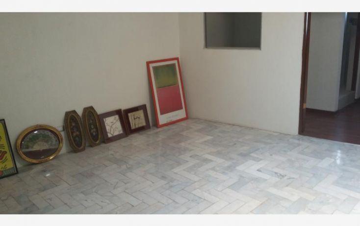 Foto de casa en venta en av coronado 1327, oscar flores tapia, torreón, coahuila de zaragoza, 1822054 no 14