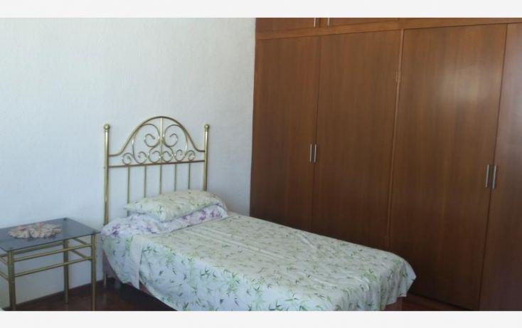 Foto de casa en venta en av coronado 1327, oscar flores tapia, torreón, coahuila de zaragoza, 1822054 no 16