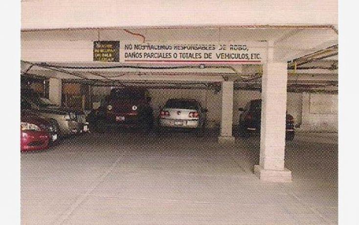 Foto de oficina en renta en av corregidora sur 44, casa blanca, querétaro, querétaro, 1612350 no 03