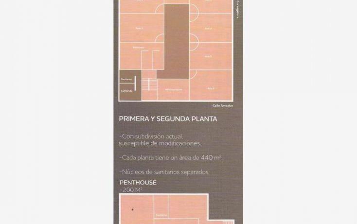 Foto de oficina en renta en av corregidora sur 44, casa blanca, querétaro, querétaro, 1612350 no 14