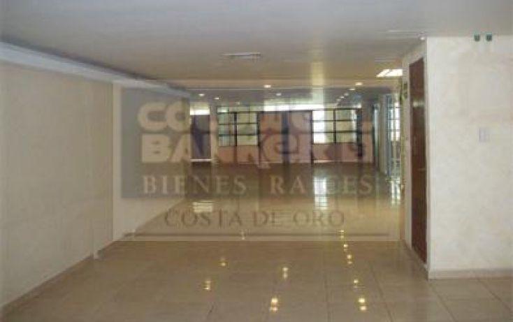 Foto de oficina en renta en av costa de oro fracc costa de oro, costa de oro, boca del río, veracruz, 331930 no 06