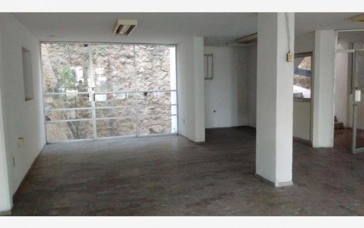 Foto de edificio en renta en av costera 100, condesa, acapulco de juárez, guerrero, 1676236 no 01