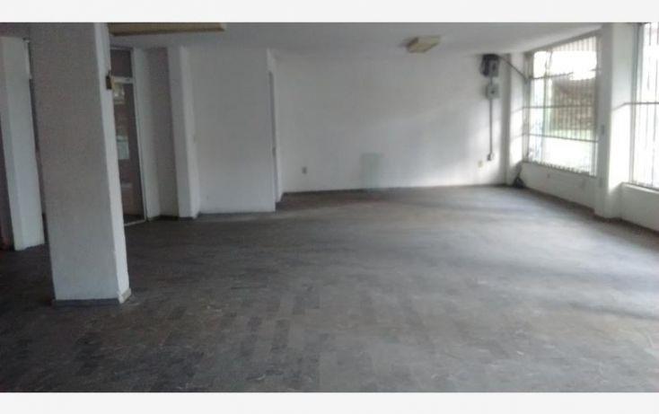 Foto de edificio en renta en av costera 100, condesa, acapulco de juárez, guerrero, 1676236 no 02