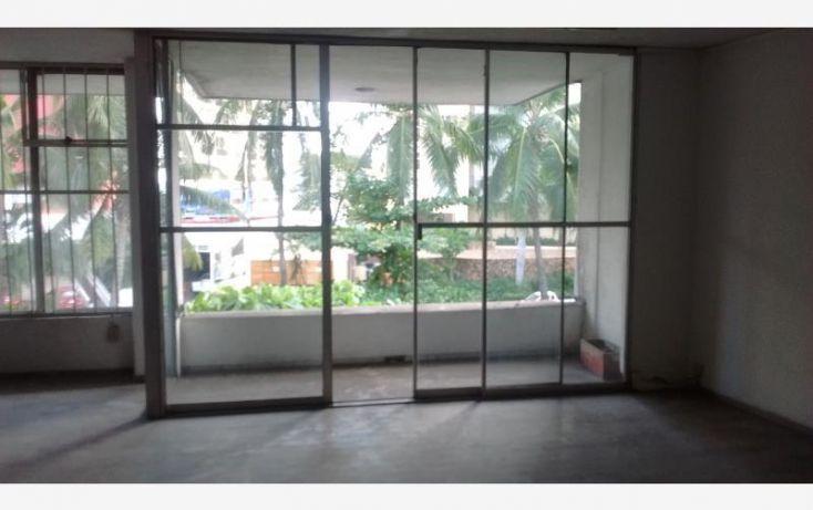 Foto de edificio en renta en av costera 100, condesa, acapulco de juárez, guerrero, 1676236 no 03