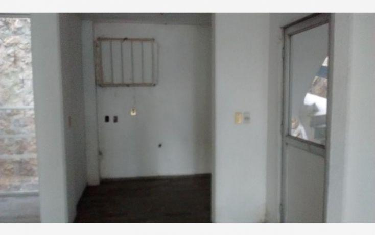 Foto de edificio en renta en av costera 100, condesa, acapulco de juárez, guerrero, 1676236 no 04