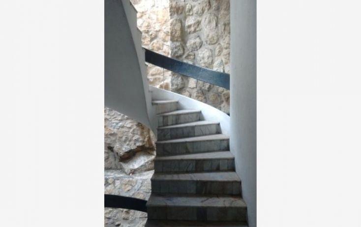 Foto de edificio en renta en av costera 100, condesa, acapulco de juárez, guerrero, 1676236 no 06