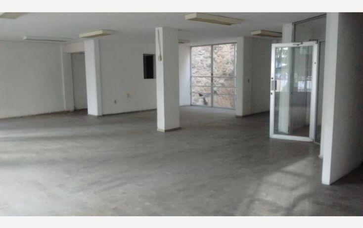 Foto de edificio en renta en av costera 100, condesa, acapulco de juárez, guerrero, 1676236 no 07