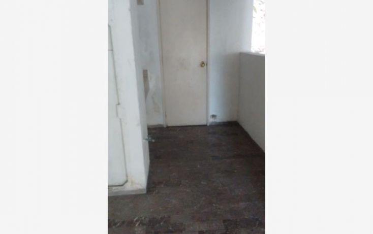 Foto de edificio en renta en av costera 100, condesa, acapulco de juárez, guerrero, 1676236 no 10