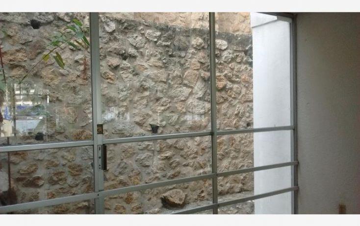 Foto de edificio en renta en av costera 100, condesa, acapulco de juárez, guerrero, 1676236 no 12