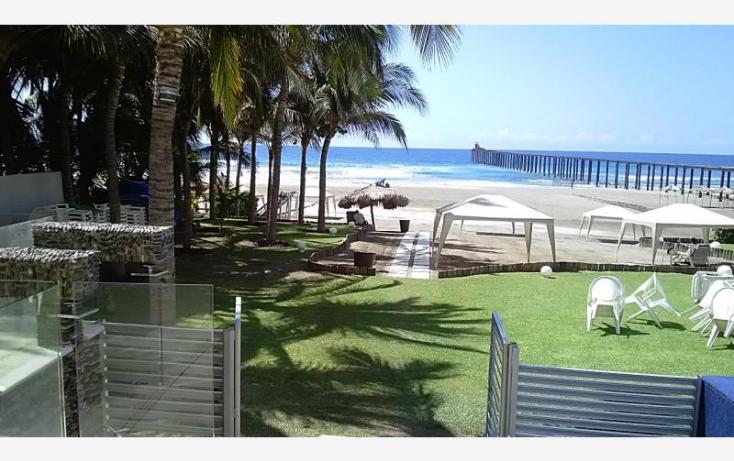 Foto de departamento en venta en av costera de las palmas 104, princess del marqués ii, acapulco de juárez, guerrero, 787631 no 03
