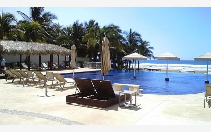 Foto de departamento en venta en av costera de las palmas 104, princess del marqués ii, acapulco de juárez, guerrero, 787631 no 05