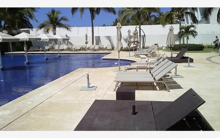 Foto de departamento en venta en av costera de las palmas 104, princess del marqués ii, acapulco de juárez, guerrero, 787631 no 06