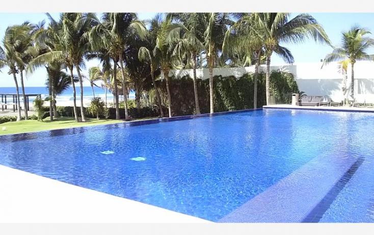 Foto de departamento en venta en av costera de las palmas 104, princess del marqués ii, acapulco de juárez, guerrero, 787631 no 07