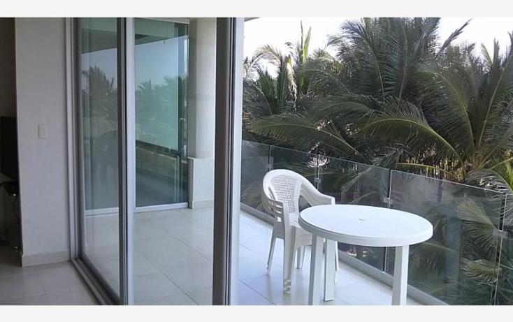 Foto de departamento en venta en av costera de las palmas 104, princess del marqués ii, acapulco de juárez, guerrero, 787631 no 33